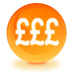 False Employee Expense Claims in Southwark