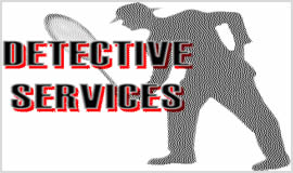 Southwark Private investigator Services